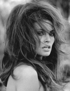 girl-hair-raquel-welch-231x300