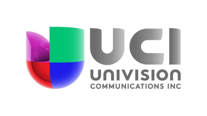 Univision Mobile Logo Png
