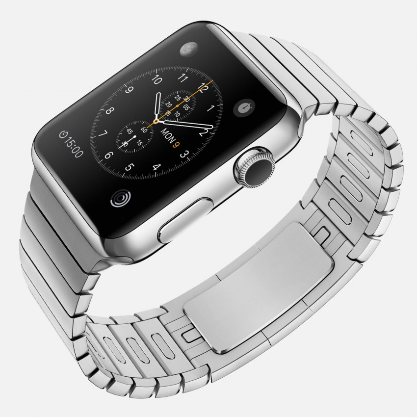 og_apple_watch-850x850