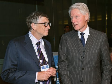 bill-clinton-bill-gates
