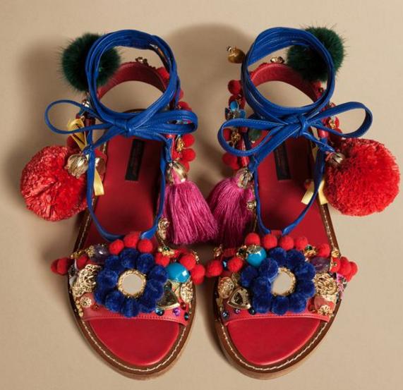 dolce-gabbana-slave-sandal