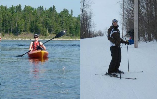 jennifer-molson-ski-kayak-after-ms-cure-released